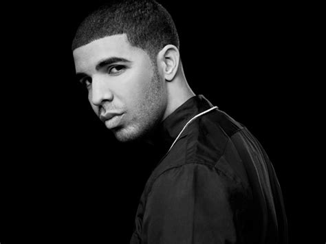 drake headshot drake announces us club paradise tour dates idolator