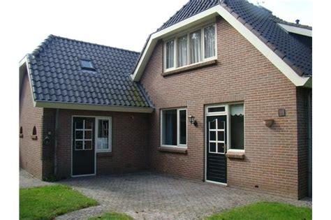 Huis Verven Buitenkant by Schilder Gezocht Coevorden Schilderen Buitenkant Boeien