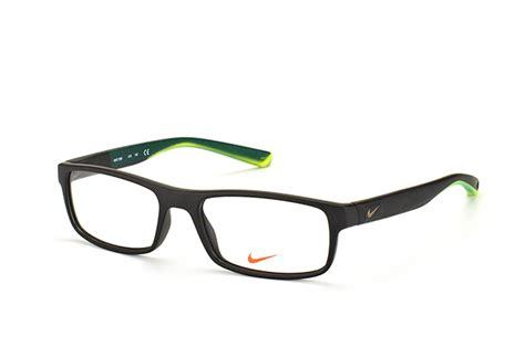 Frame Nike 7090 Kacamata Nike nike 7090 010