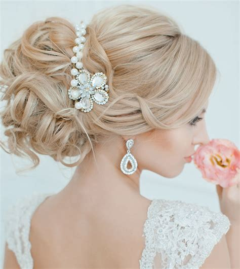 Wedding Hairstyles Not by Wedding Hairstyles Important Part Of The Wedding Ceremony