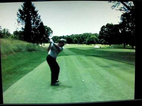 steve elkington golf swing steve elkington golf swing youtube