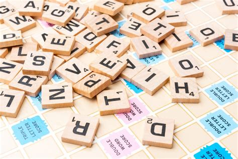 scrabble org board cafe let s play scrabble laurel county