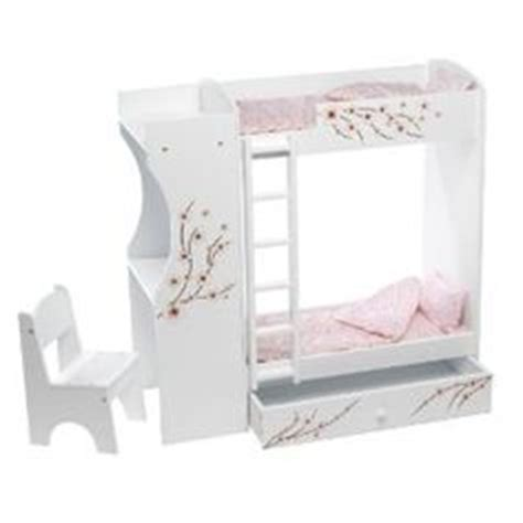 journey girl bunk bed journey girls wood bed and desk combo girl loft beds toys r us and girls