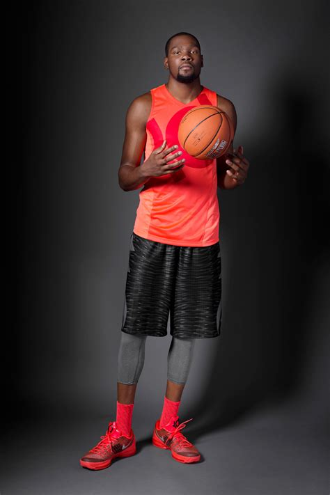 basketball clothes and shoes nike kd 8 v8 clothing shirt socks shorts sneakerfits