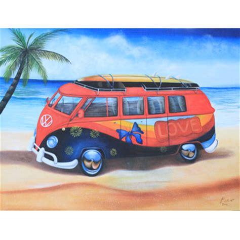 volkswagen painting bali painting 187 volkswagen painting 187 volkswagen cer