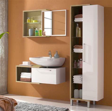 mobili stile nordico arredo bagno questione di stile arredamento