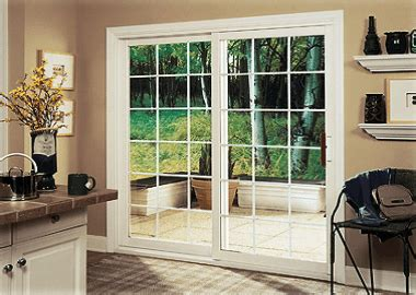 patio doors price glazed sliding patio doors prices