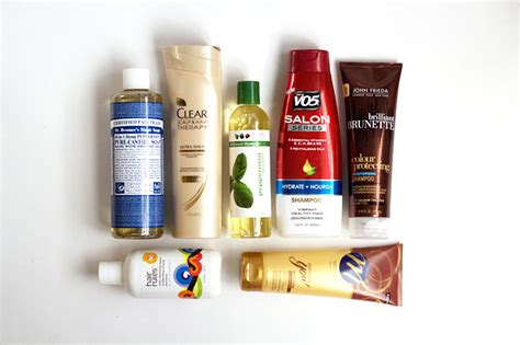 best products for frizzy hair 2014 the best shoo for curly frizzy hair