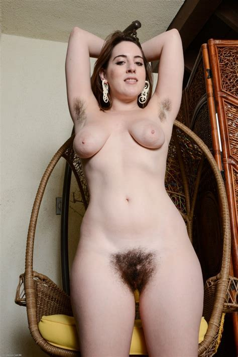 Mature Hairy Pussy Big Tits Video Xhampster French Hairy Atk Natural Hairy