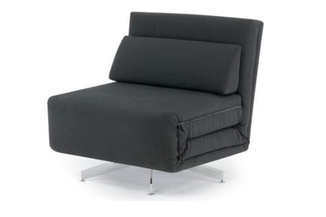 poltrona letto economica poltrona letto economica voffca divano letto