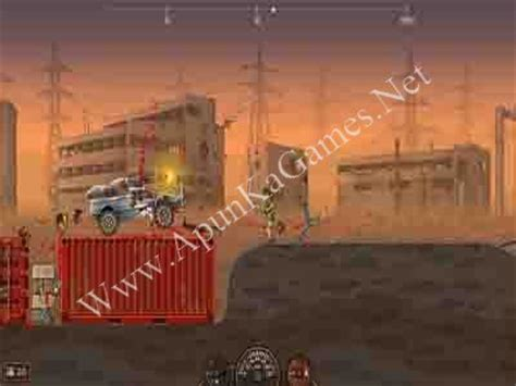 earn to die 2012 full version free download for pc earn to die 2 exodus pc game download free full version