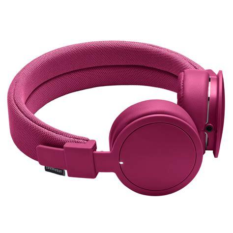 Headset Urbanears Plattan urbanears plattan adv bluetooth wireless headphones jam