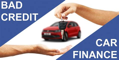 poor credit car loans car finance bad credit images gallery