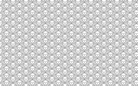 pattern design background png clipart infinite stairs to nowhere seamless pattern