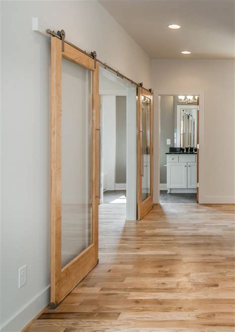 Rolling Barn Doors Interior Rolling Door Hardware Prices Cs Hardware