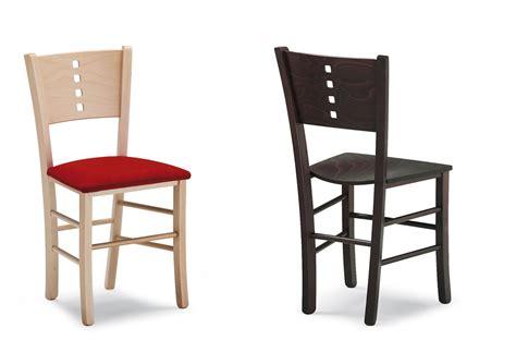 sedie per cucina sedia biella sedia da cucina progetto sedia