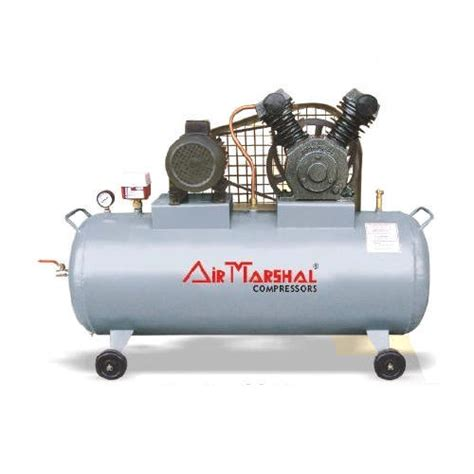 air compressor single stage low pressure compressor manufacturer from ahmedabad