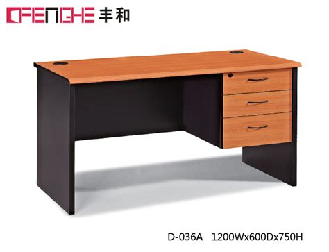 Simple Wooden Office Tables Designs Cheap Price Office Study Office Furniture Table Simple