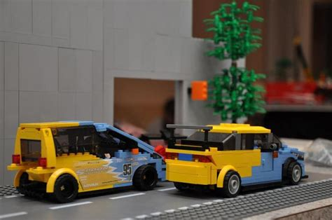 lego honda accord spoon fit spoon accord spoon nsx and two spoon s2000s