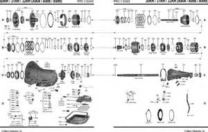 4l60e transmission neutral safety switch wiring diagram e free printable wiring diagrams