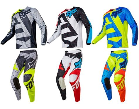 fox motocross suit compare prices on fox motocross shopping buy