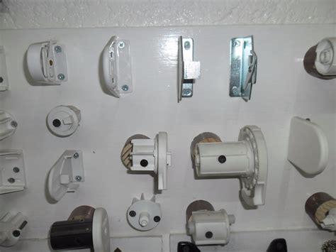 accesorios persianas enrollables refacciones para persianas y cortineros 400 00 en