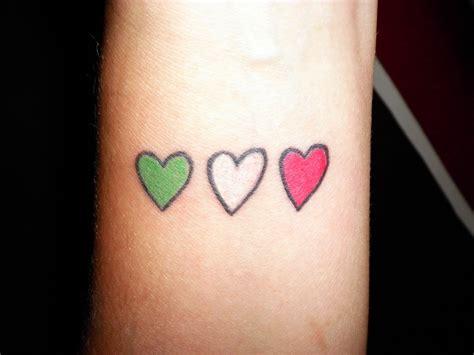 italian tattoo italian
