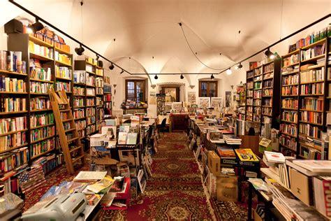grandi librerie librerie amiche annullieditori
