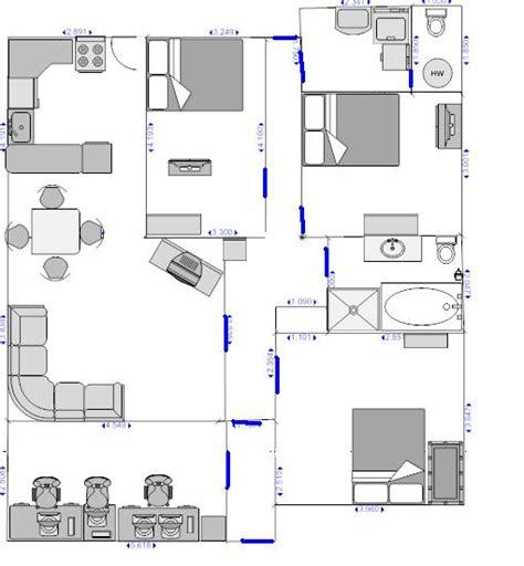 bedroom layout tool feng shui apartment floor plans feng shui apartment living room living