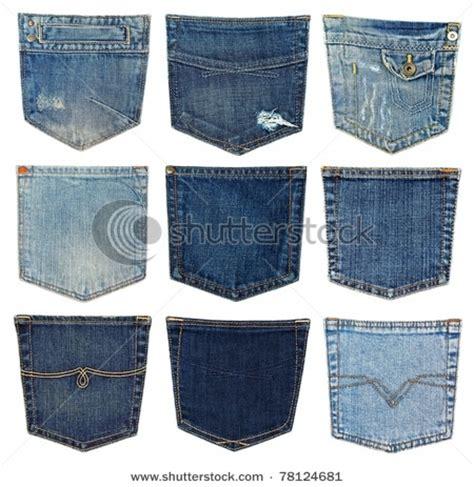 pattern for jeans pocket interesting pockets sewing pants pinterest jeans