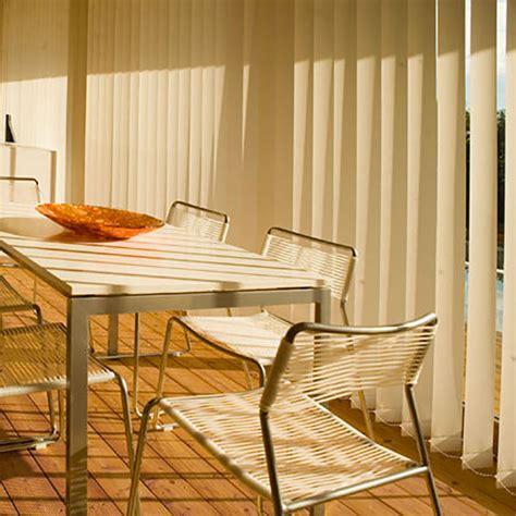 tenda da cucina moderna idee per tende da cucina moderne di vari modelli