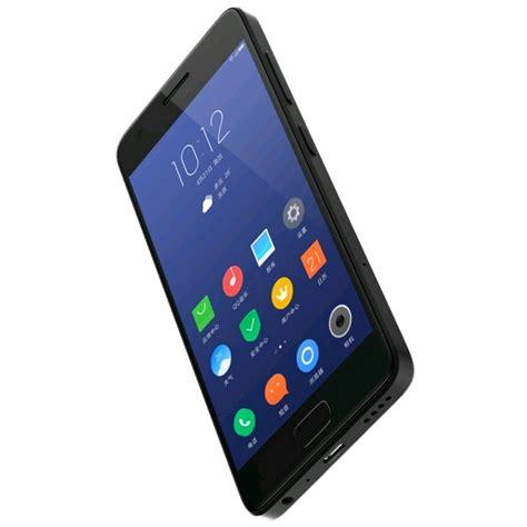 Lenovo Zuk Z2 4gb 64gb Black lenovo zuk z2 dual sim z2131 unlocked 4gb 64gb black