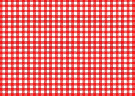 checkerboard pattern synonym image gallery tablecloth