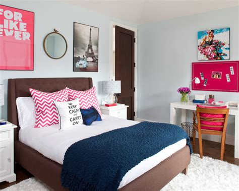 fancy girl bedroom ideas chic teenage girls bedrooms designs combining feminine