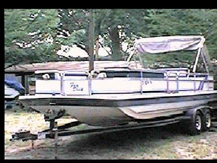 deck boats for sale hurricane deck boat for sale
