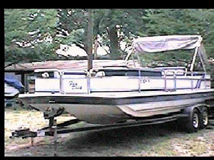 hurricane deck boat sales hurricane deck boats boats