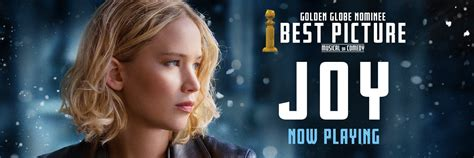 film joy joy film review everywhere by john andrew