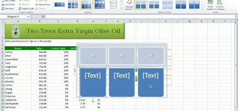 Spreadsheet Tutorial Excel 2010 by Microsoft Excel 2010 Spreadsheet Worksheets In Excel