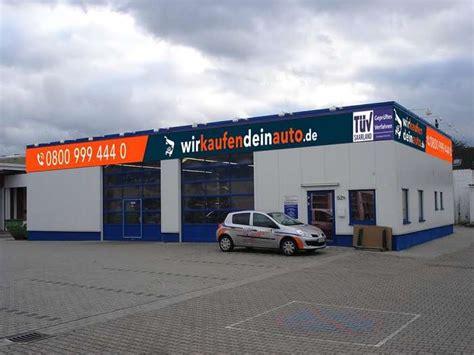 Wir Kaufen Dein Auto Leipzig öffnungszeiten by Wirkaufendeinauto De Osnabr 252 Ck Fledder 1 Foto