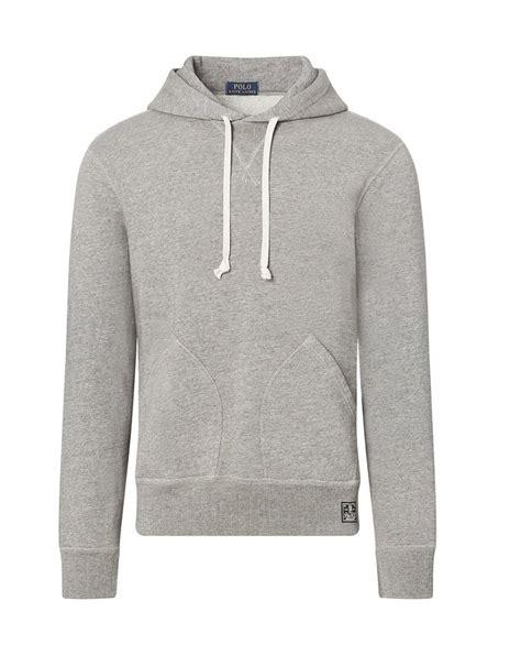 A516 Jaket Sweater Baby Terry mengenal jenis dan bahan membuat sweater duta konveksi