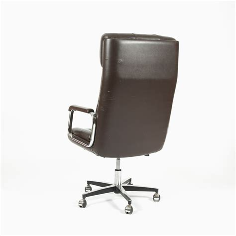 Office Armchairs comfy office armchair nanovo