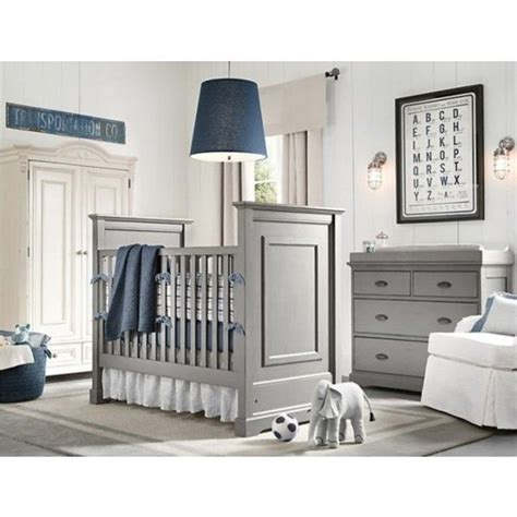 cute baby boy rooms 23 cute baby room ideas style motivation