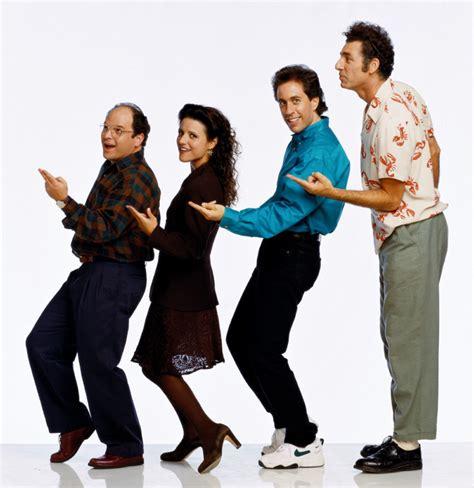 Seinfeld The by Seinfeld Seinfeld Photo 5509153 Fanpop
