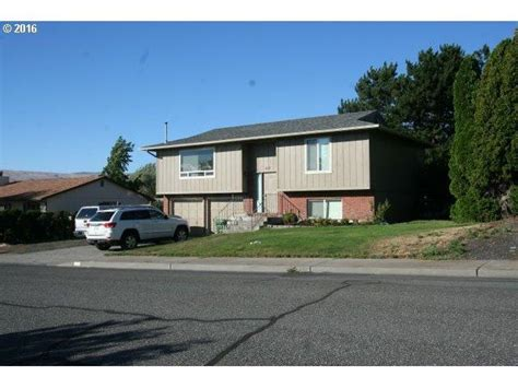 136 homes for sale in the dalles or the dalles real