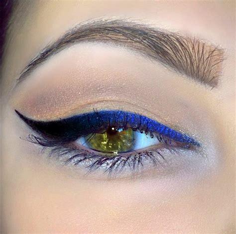 tattoo eyeliner ink ombr 233 liner high intensity pigments cream eyeliner in