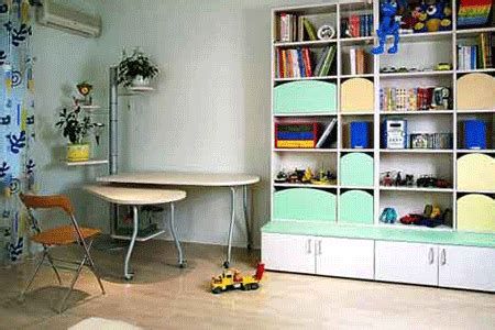 desk chairs for rooms ergonomic desk for study area healthy