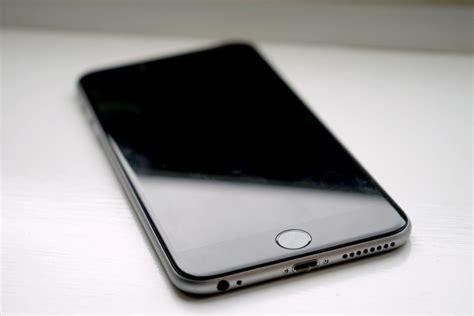 iphone  iphone   nasil yorumlar nasil apple uzmani