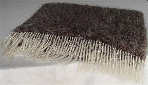 lama alpaka decke waschen waschmanufaktur f 252 r edle tierhaar decken und bettwaren