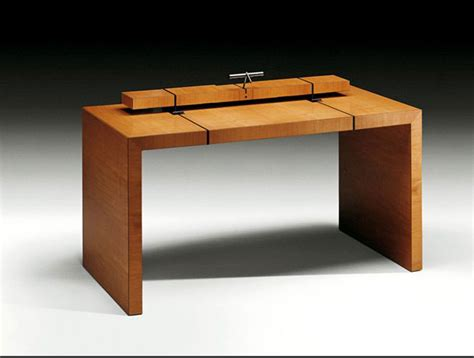 kate collection writing desk if it s hip it s here archives desks so beautiful