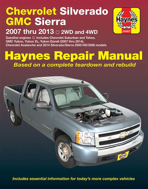 car repair manuals online pdf 2008 gmc yukon xl 2500 security system all chevrolet suburban parts price compare